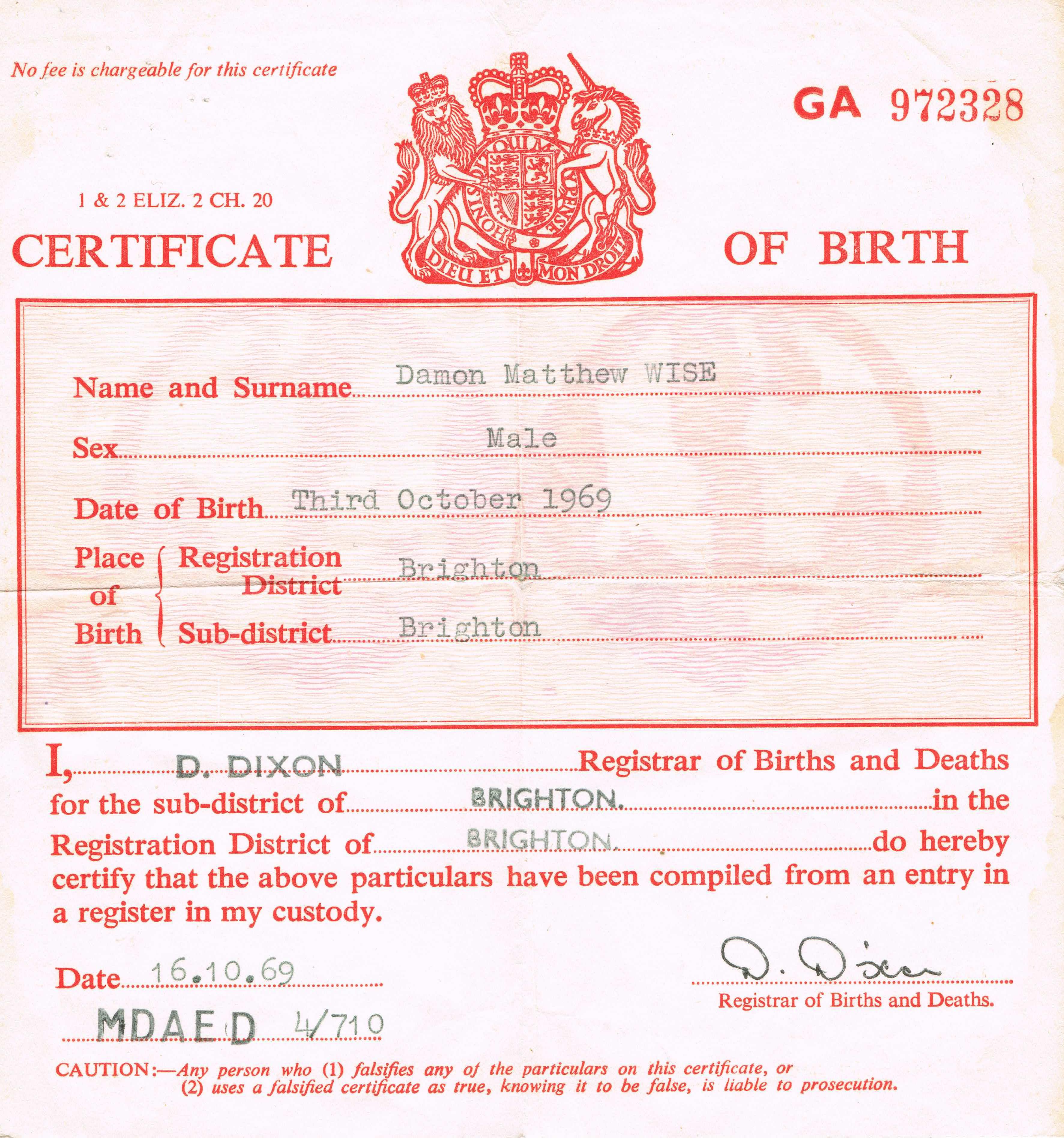 British Birth Certificate.jpg